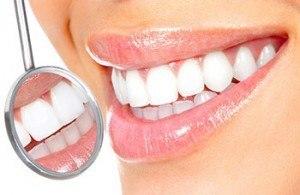 dental-health-dentist-valencia-ca