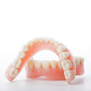 dentures-santaclarita-ca