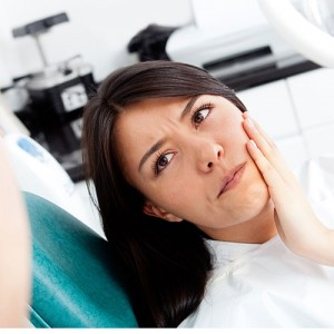 root-canal-dentist-in-santa-clarita