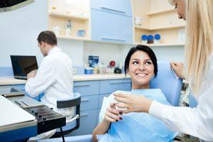 santaclarita-dentist