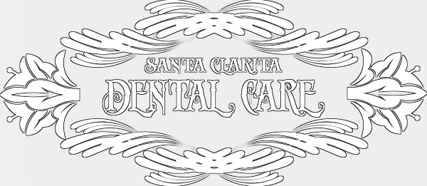 Santa Clarita Dental Care – Dr. Okuyama